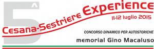 logo CeSeEx_2015 X WEB