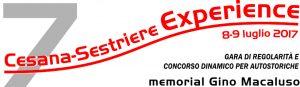 logo CESE Ex 2017